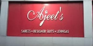 Ajeets Fashion
