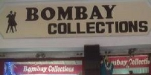 Bombay Collections