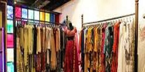 Dulhan Boutique