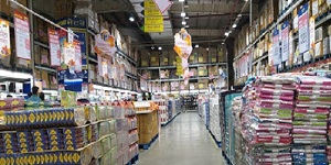 METRO Cash & Carry