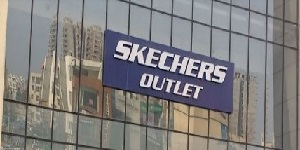 Skechers Outlet