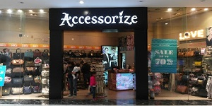 buy \u003e vans elante mall, Up to 74% OFF