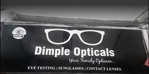 Dimple Opticals
