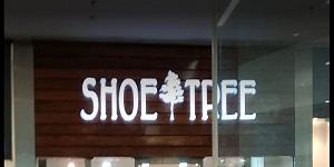 asics elante,Free Shipping! Shop Now